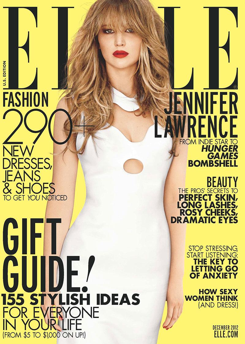 WTFSG-jennifer-lawrence-elle-us-december-2012-cover