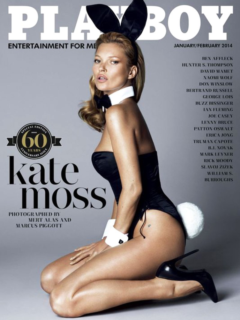 WTFSG-kate-moss-playboy-60th-anniversary-cover