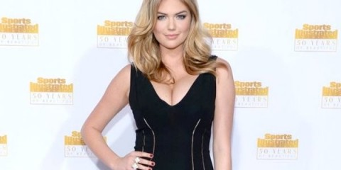 WTFSG-kate-upton-50th-anni-sports-illustrated-antonio-berardi