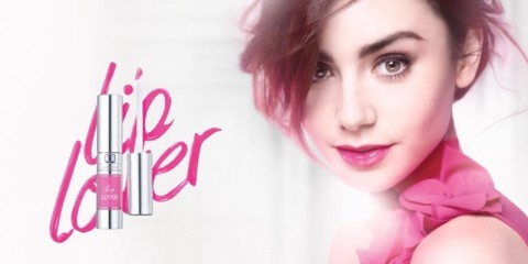 WTFSG-lancome-lip-lover-collection-lily-collins