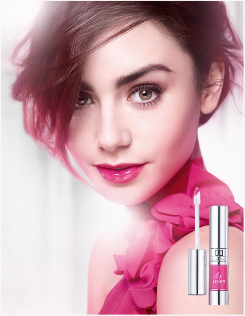 WTFSG-lancome-lip-lover-lily-collins
