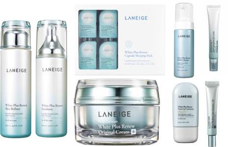WTFSG-laneige-products