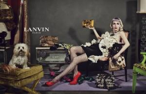 WTFSG-lanvin-fall-2012-1