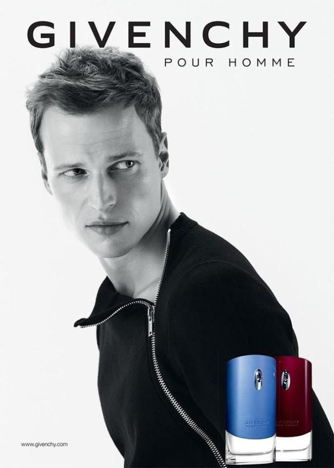 WTFSG-lars-burmeister-givenchy-Pour-Homme-fragrance