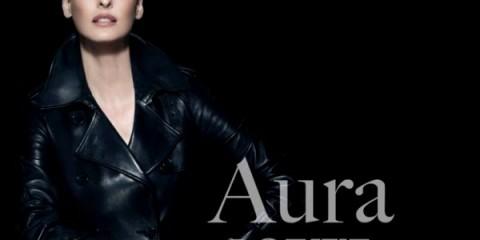 WTFSG-loewe-aura-fragrance-campaign-linda-evangelista