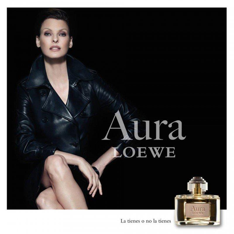 WTFSG-loewe-aura-fragrance-linda-evangelista