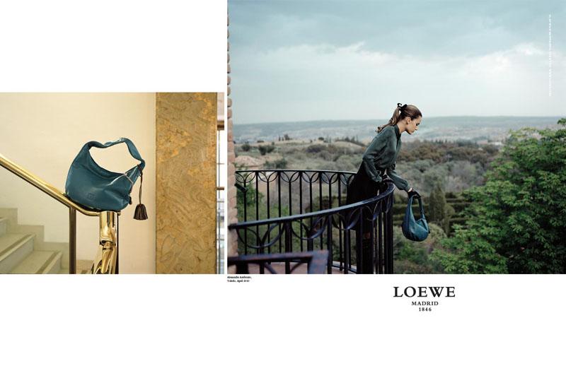 WTFSG-loewe-fall-2010-1