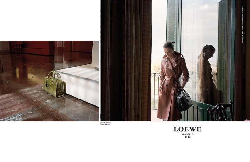 WTFSG-loewe-fall-2010-2