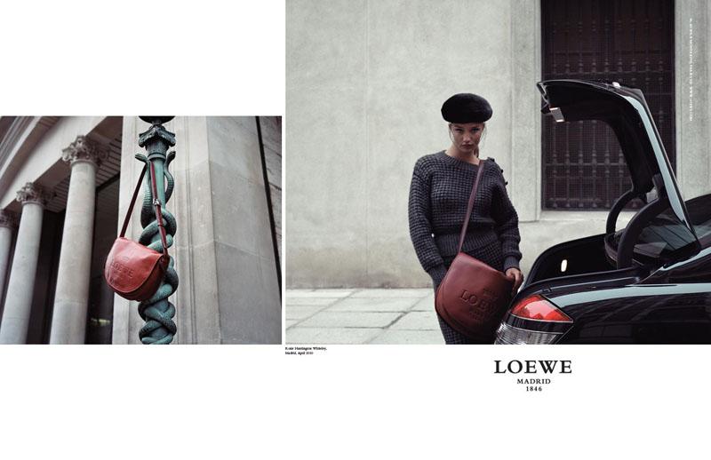 WTFSG-loewe-fall-2010-3