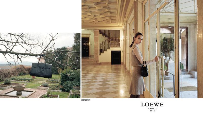 WTFSG-loewe-fall-2010-4