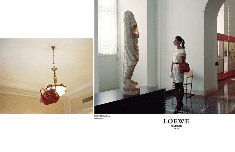WTFSG-loewe-fall-2010-5