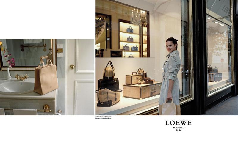 WTFSG-loewe-fall-2010-6