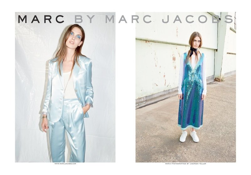 WTFSG-marc-by-marc-jacobs-spring-2014-ads-1