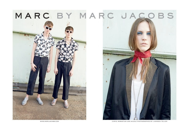 WTFSG-marc-by-marc-jacobs-spring-2014-ads-2