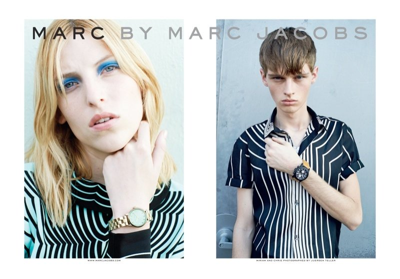 WTFSG-marc-by-marc-jacobs-spring-2014-ads-3