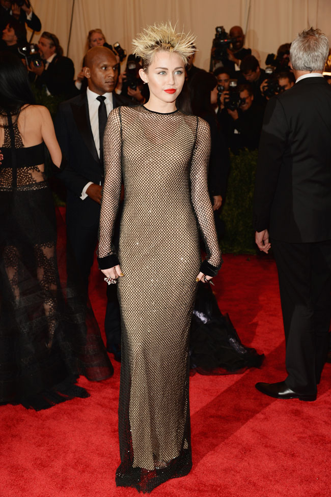 WTFSG-miley-cyrus-channels-punk-marc-jacobs-2013-met-gala-1