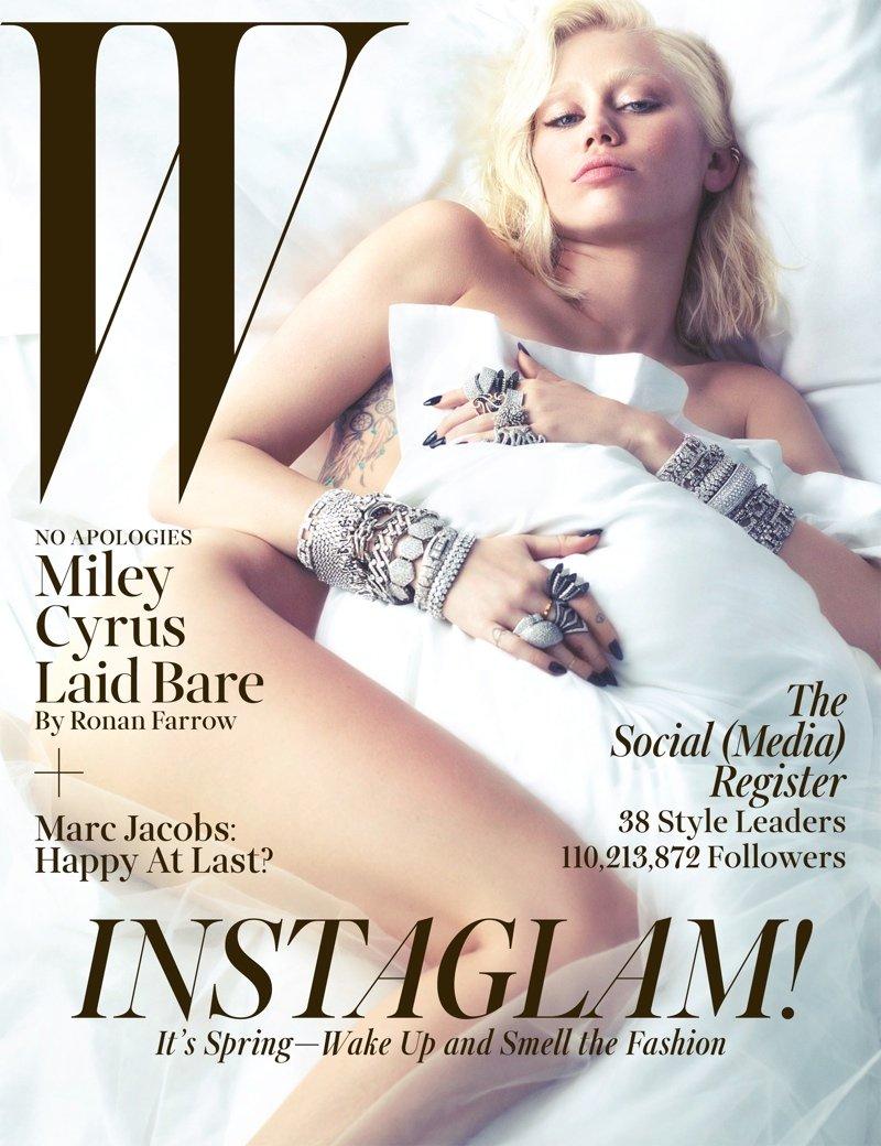WTFSG-miley-cyrus-w-magazine-March-2014-cover