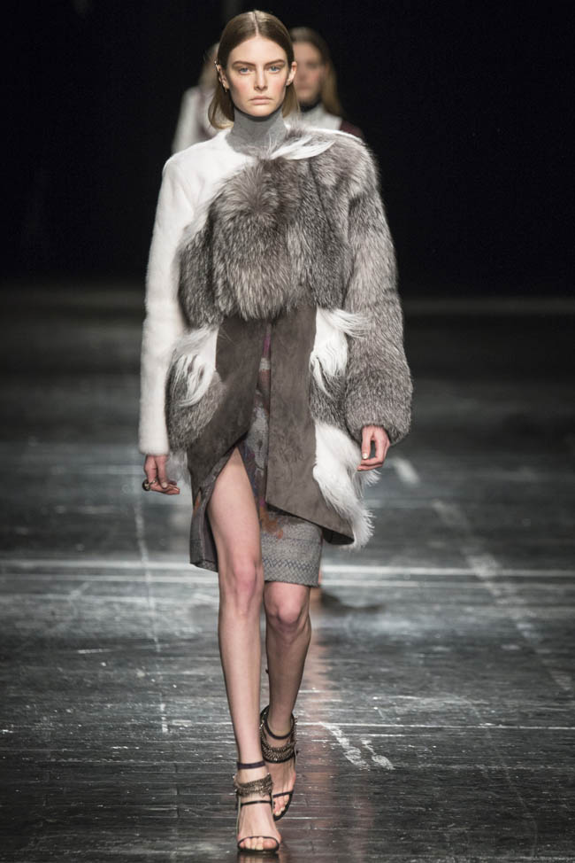 WTFSG-nyfw-prabal-gurung-fall-winter-2014-feat