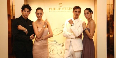 WTFSG-philip-stein-official-launch-Singapore-3