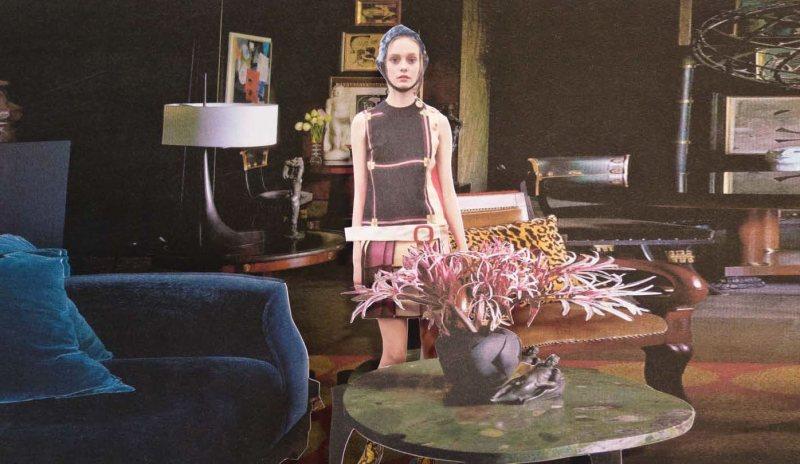 WTFSG-prada-fantasy-lookbook-fall-2011-11