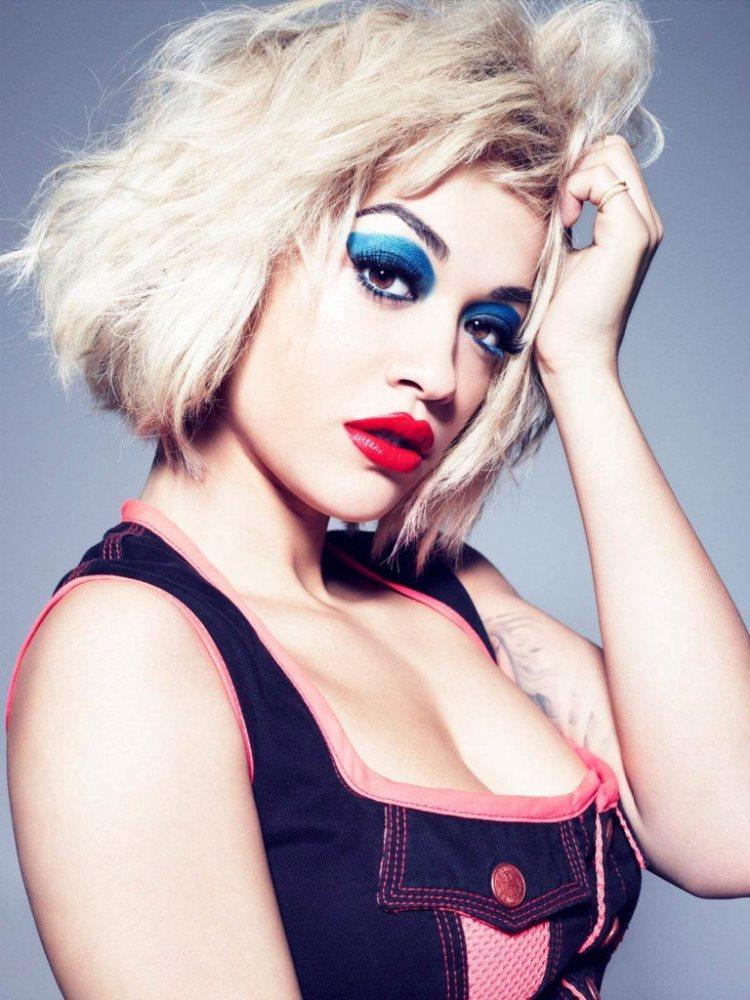 WTFSG-rita-ora-rimmel-london-cosmetics-2014-1