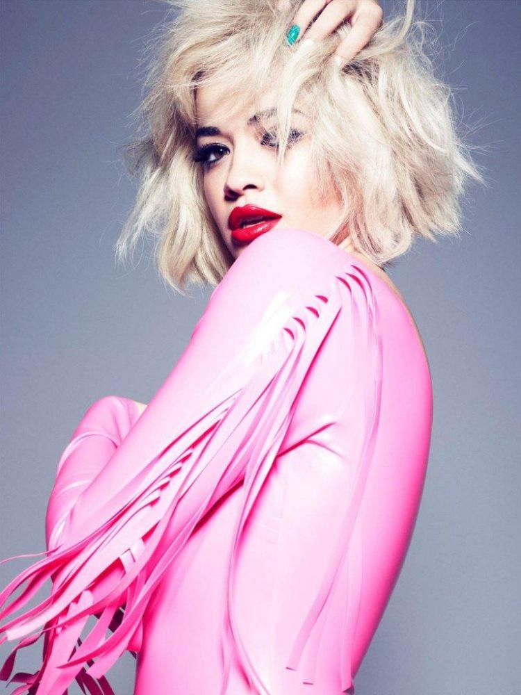 WTFSG-rita-ora-rimmel-london-cosmetics-2014-3