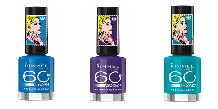 WTFSG-rita-ora-rimmel-london-cosmetics-2014-Midnight-Rendezvous