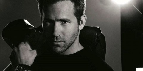 WTFSG-ryan-reynolds-loreal-paris-men-expert