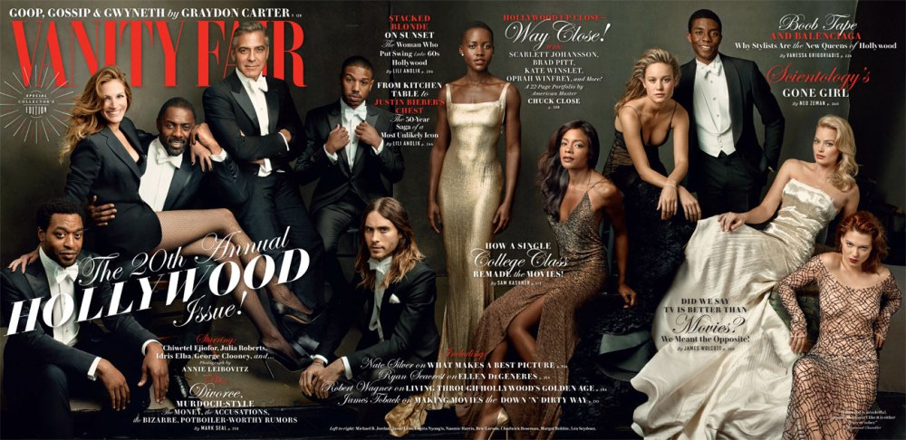 WTFSG-vanity-fair-march-2014-hollywood-cover-vf