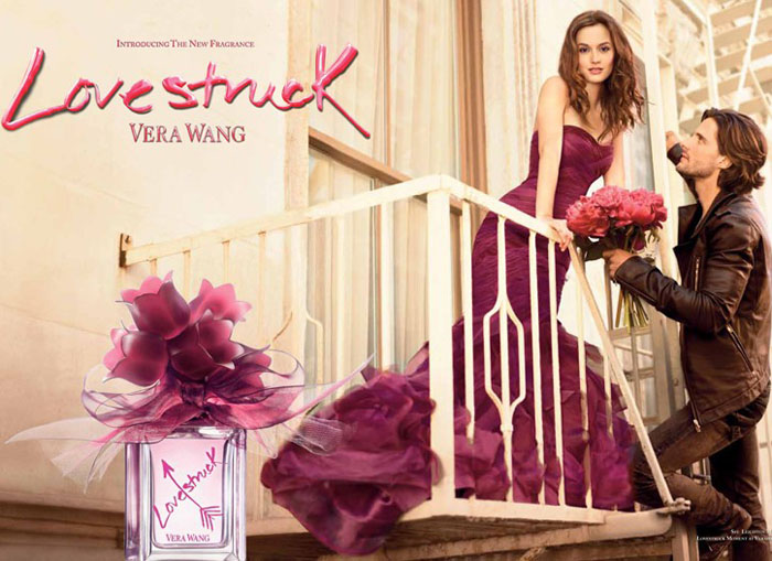 WTFSG-vera-wang-lovestruck-fragrance-leighton-meester