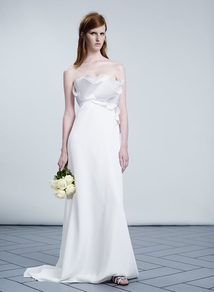 WTFSG-viktor-rolf-wedding-collection-1