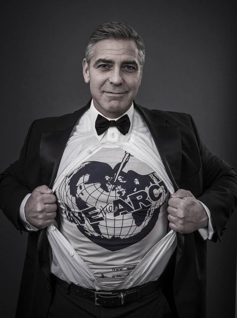 WTFSG-vivienne-westwood-greenpeace-save-arctic-george_clooney