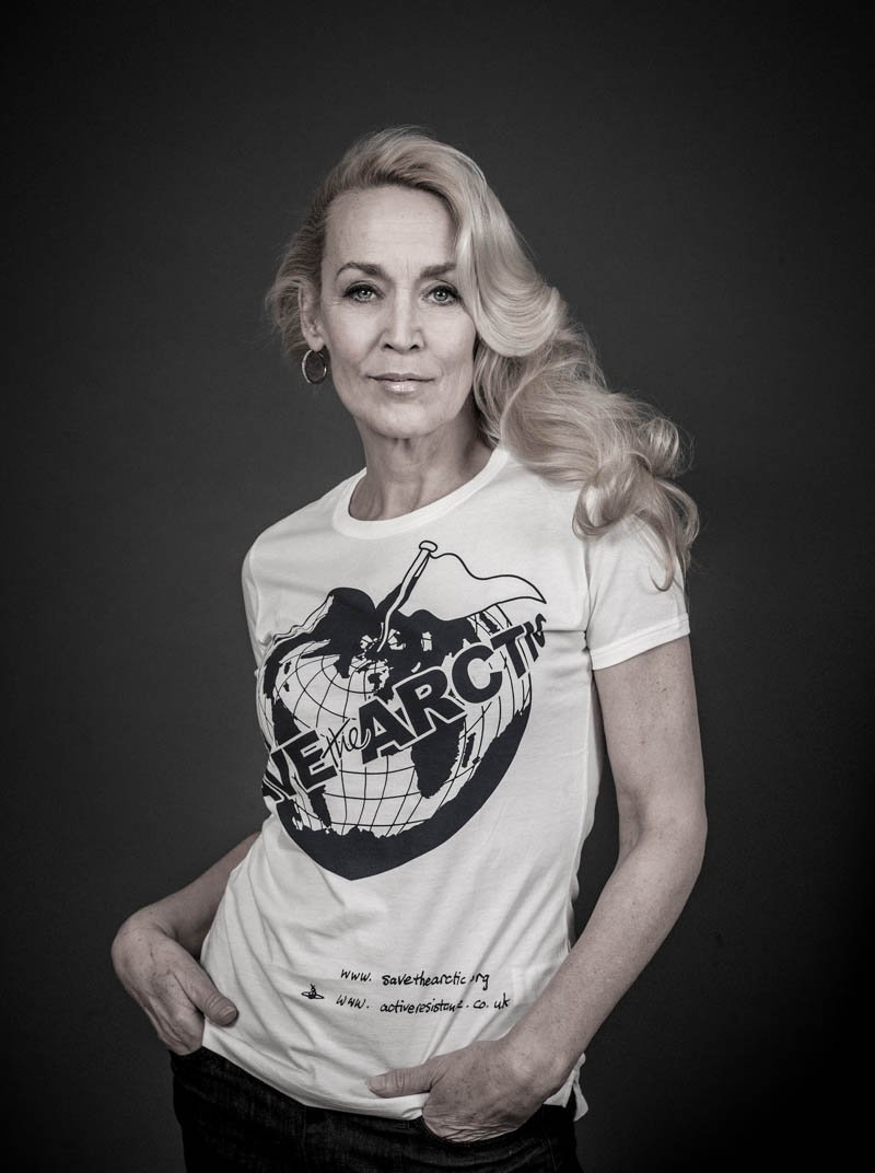 WTFSG-vivienne-westwood-greenpeace-save-arctic-jerry_hall