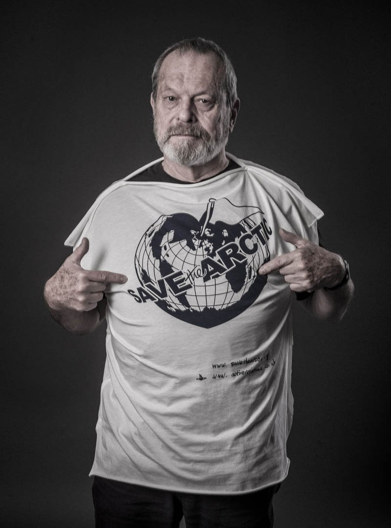 WTFSG-vivienne-westwood-greenpeace-save-arctic-terry_gilliam
