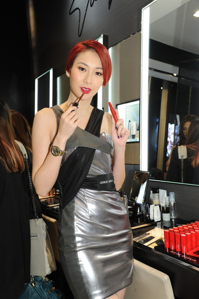 WTFSG_giorgio-armani-beauty-unveils-new-boutique-ifc-hk_3