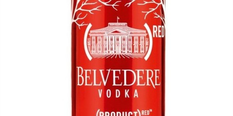 WTFSG-2012-belvedere-red
