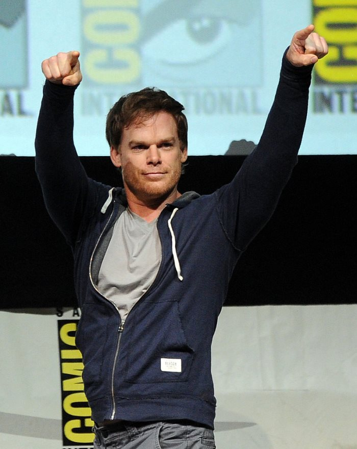 WTFSG-2013-comic-con-Michael-C-Hall-Dexter-panel