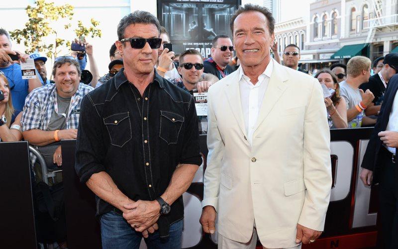 WTFSG-2013-comic-con-Sylvester-Stallone-Arnold-Schwarzenegger