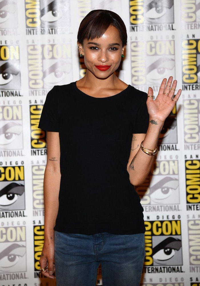 WTFSG-2013-comic-con-Zoe-Kravitz-Ender-Game-Divergent