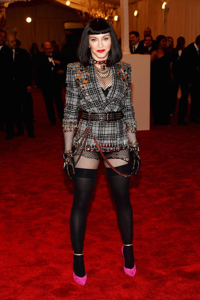 WTFSG-2013-met-gala-Madonna