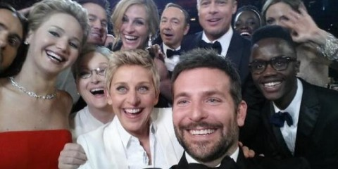 WTFSG-2014-Oscars-Group-shot
