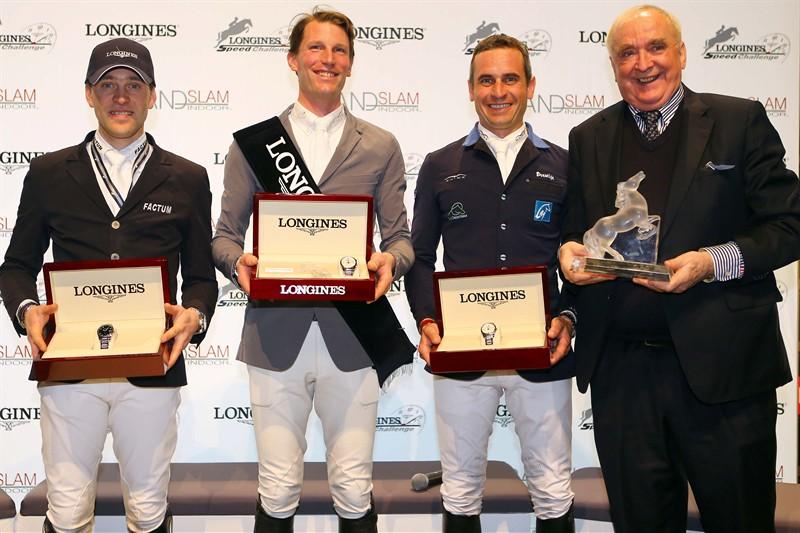 WTFSG-2014-longines-hong-kong-masters-Simon-Delestre-Kevin-Staut-Julien-Epaillard-Walter-von-Kanel