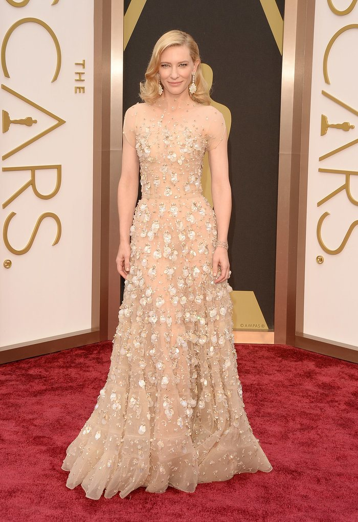 WTFSG-2014-oscars-Cate-Blanchett