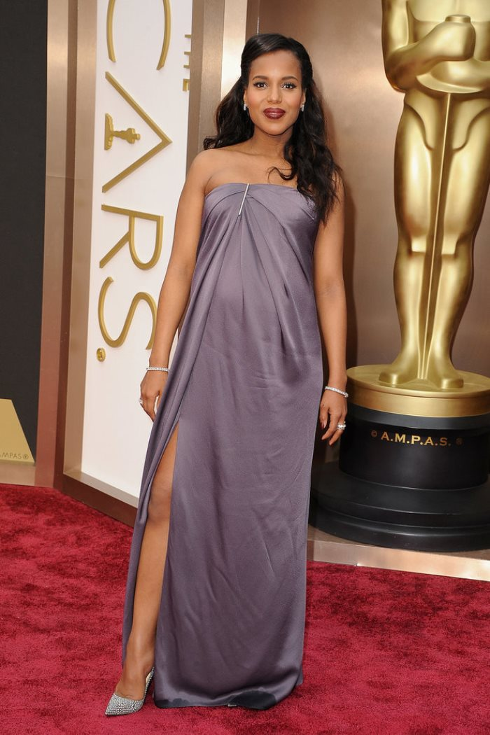 WTFSG-2014-oscars-Kerry-Washington