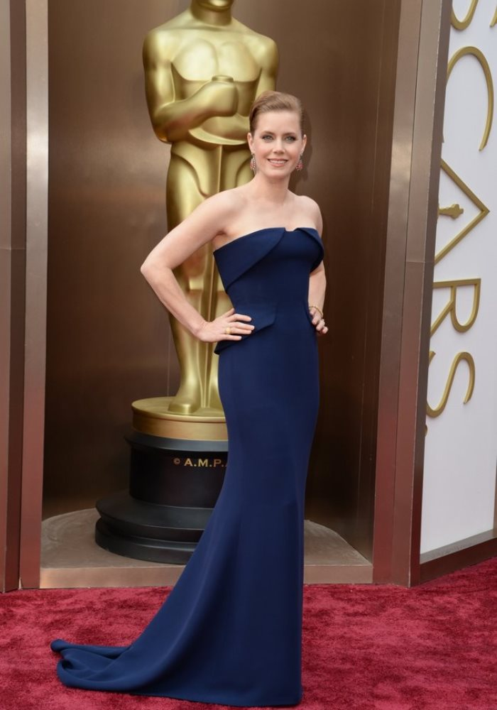 WTFSG-2014-oscars-amy-adams