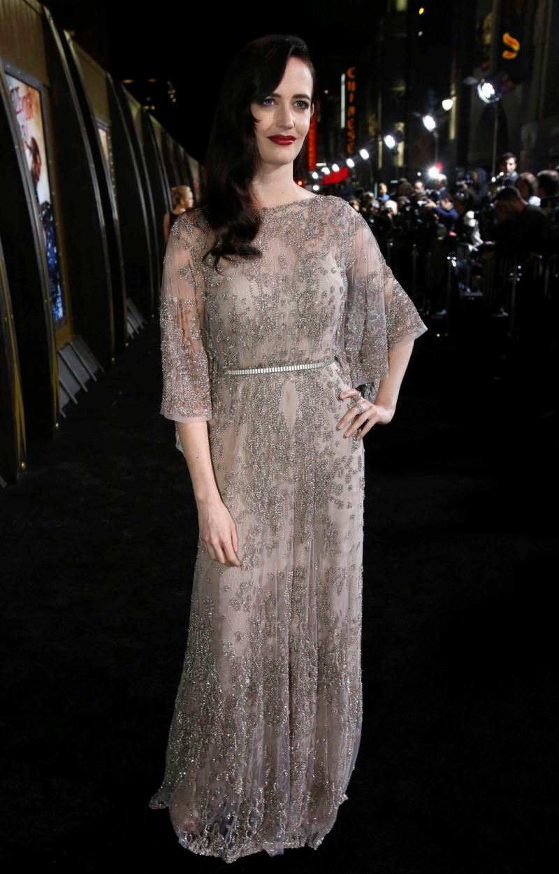 WTFSG-300-Rise-Of-An-Empire-eva-green-gown