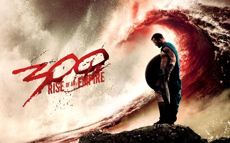 WTFSG-300-rise-of-an-empire-2014