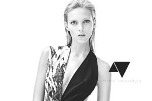 WTFSG-Anja-Rubik-Anthony-Vaccarello-Spring-2012