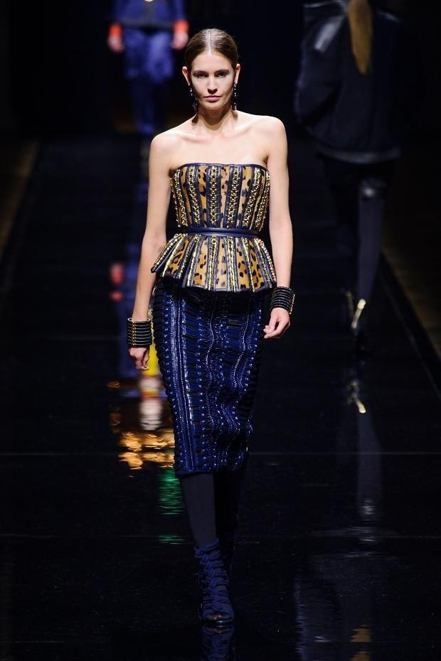 WTFSG-Balmain-Fall-2014-Paris-Fashion-Week-25