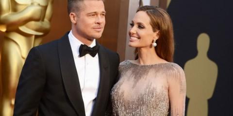 WTFSG-Brad-Pitt-Angelina-Jolie-2014-Oscars